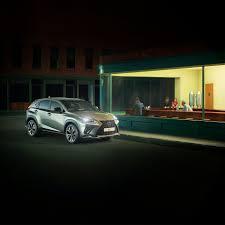 K He Online Zusammenstellen Lexus Deutschland Hybrid Suv Coupé Modelle Lexus De