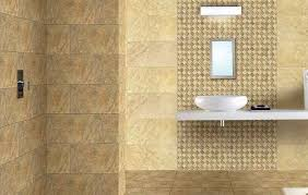 bathroom tile pattern ideas 15 bathroom tile designs ideas design and decorating ideas for