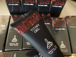 titan gel original made in russia end 7 20 2018 11 38 pm