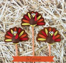 silly thanksgiving the partiologist simple u0026 silly thanksgiving treats