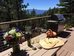 Homeaway Lake Tahoe by Renovated Luxury Mountain Home Lakeview Homeaway South