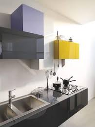 kitchen colour schemes beautiful kitchen colored cabinets and