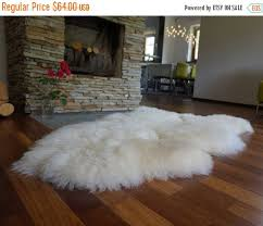 Big Lots Rugs Sale Captivating Xl Outdoor Rugs Outdoor Rugs Big Lots Envialette