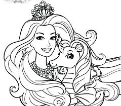 barbie coloring pages youtube barbie coloring pages coloring pages of barbie barbie coloring pages