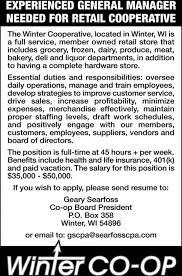 Bakery Clerk Job Description For Resume Custom Dissertation Hypothesis Ghostwriter Site Ca Cheap Thesis