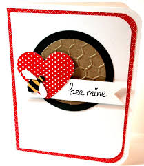 25 beautiful happy valentine u0027s day love card ideas 2015