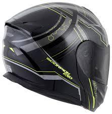 scorpion motocross helmets scorpion exo gt920 satellite helmet cycle gear