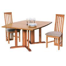modern pedestal dining table modern pedestal dining table eco friendly boat top dining tables