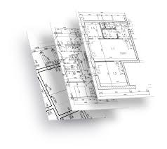 learn about our company grand home designs inc