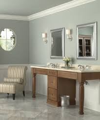 coastal bath u0026 kitchen design gallery savannah hilton head