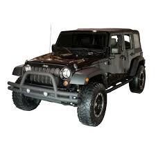 buy jeep wrangler parts best 25 jeep parts catalog ideas on jeep wrangler
