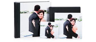 where to buy wedding photo albums wedding albums fizara