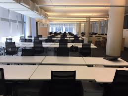 Large Conference Table Large Conference Tables Ca Office Liquidators