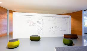 office spaces creative office board room interior design ideas