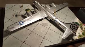 what are the most expensive airplane model kits available today