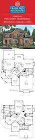 Harkaway Home Floor Plans Fair Dinkum Federation Mt Evelyn Vic Harkaway Homes Choosing My