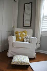 Inexpensive Rocking Chair 32 Best Ikea Hack Nursery Images On Pinterest Baby Room Ikea
