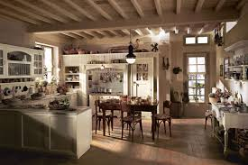 rustic country kitchen ideas kitchen styles rustic farmhouse kitchen ideas country kitchen