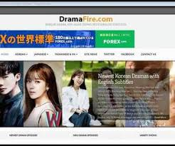 dramafire twitter free movie sites on we heart it