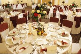 luxury wedding decorations for tables icets info