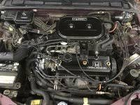 1989 honda accord engine 1989 honda accord other pictures cargurus