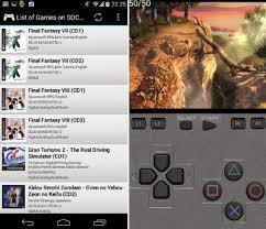 epsx apk epsxe for android apk 1 9 34 bios file apkradar
