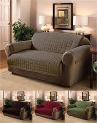 slipcovers for leather sofa and loveseat best couch covers for leather couches http stressjudocoaching us