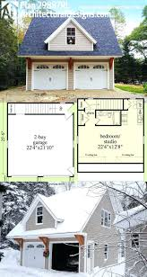 Garage Floor Plan Designer by Garage Design Plans U2013 Venidami Us