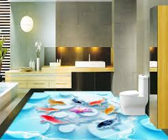 3d bathroom flooring bathroom eager bright idea bathroom flooring designs 16 related