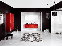 and black bathroom ideas modern bathroom designs from schmidt