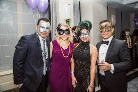mardi gras formal attire mardi gras masquerade by soiree washington d c on tap