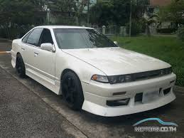 nissan cefiro second hand nissan buy sell your car online motors co th