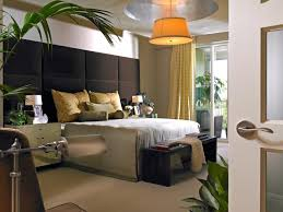 simple and neat bedroom decoration with bedroom lighting fixture