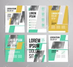 handout design templates exol gbabogados co