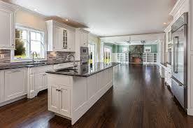 custom kitchen cabinets design ideas inspiration pictures for custom kitchen
