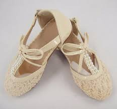 wedding shoes for girl lace girl shoes pearl wedding shoes pearl lace girl shoes lace