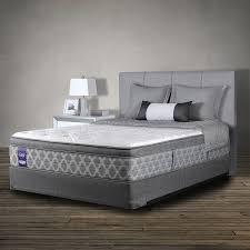 headboards for adjustable beds bedroom design modern bedroom design with tempurpedic adjustable