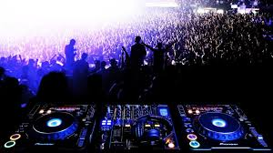 wallpaper mac dj live concert dj wallpapers hd 3910 wallpaper walldiskpaper