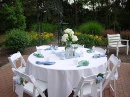rent white chairs for wedding table rentals and chair rentals in atlanta rental chair resin