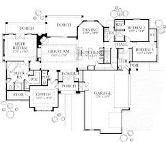 Game Room Floor Plans 100 Best House Plans Images On Pinterest Home Dream House Plans