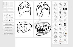 Download Meme Maker - meme maker 319426g jpg