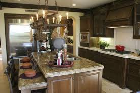 kitchen room 2017 neff mahogany kitchen in springmill
