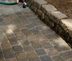 Lowes Polymeric Paver Sand by Polymeric Sand For Pavers French Creative