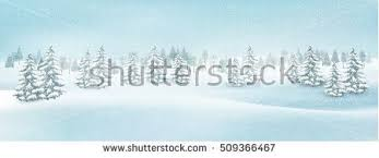 winter stock images royalty free images u0026 vectors shutterstock