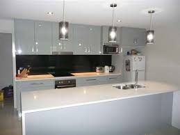 galley style kitchen remodel ideas kitchen mesmerizing modern new 2017 design ideas simple kitchen