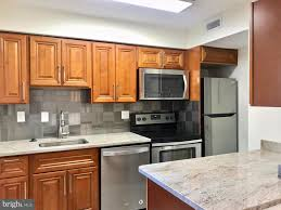 480 square feet d c rent comparison what 1 700 month rents you curbed dc