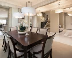 decorate small dining room dining room decorating ideas traditional living small design wall