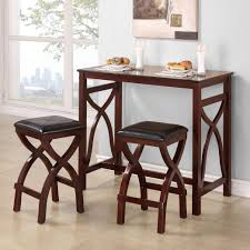 dining room furniture raleigh nc agreeable cute dining room sets jacksonville fl tables seater