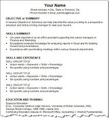sample resumes for stay at home moms returning to work hitecauto us