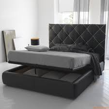 sofa bed with storage box dubai padded double bed several coverings available also with